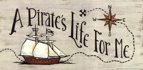 a-pirates-life-for-me