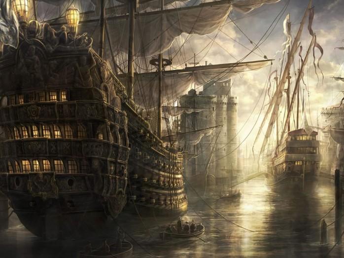wallhaven-126698.jpg