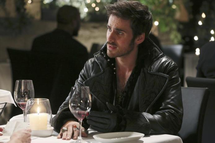 la-et-st-once-upon-a-time-colin-odonoghue-hook-001
