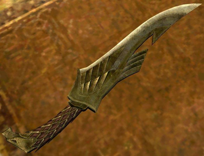 elven_dagger_by_isaac77598-d6v4rut